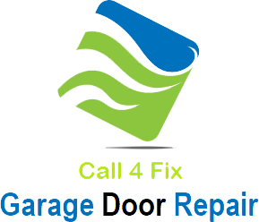 garage door repair milton, ma