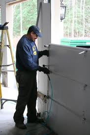 Garage Door Installation Milton